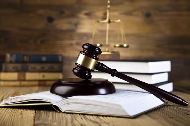 Riigikohus: reklaamimaks on kooskõlas põhiseadusega