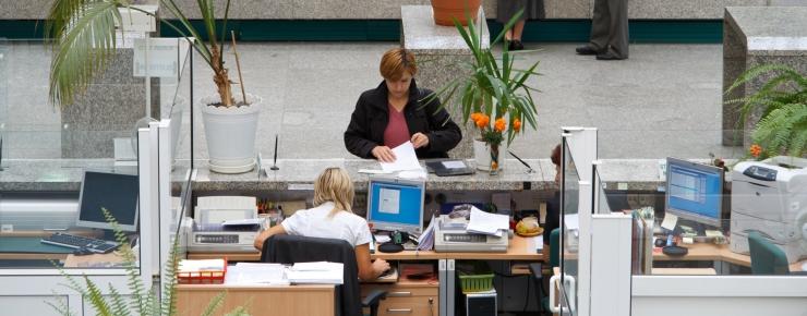 Siim Aarmaa: Soomes ja Rootsis töötajasõbralik tööandja võib Eestis inimesi orjana kohelda