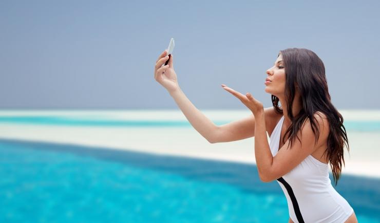 Inimesed tunnevad mobiiltelefonide ja inimeste vastu sarnast kiindumust