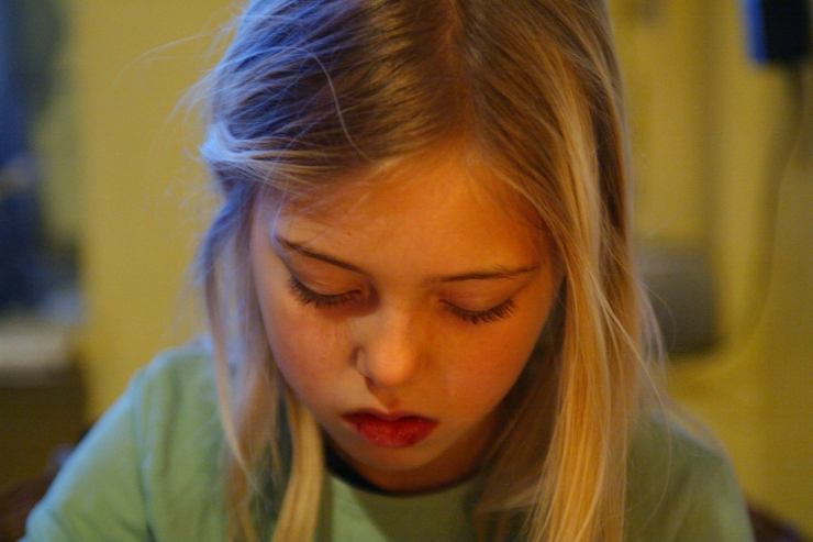 IVAR TRÖNER: Absoluutse vaesuse lävepakk on Eestis kuritegelikult madal