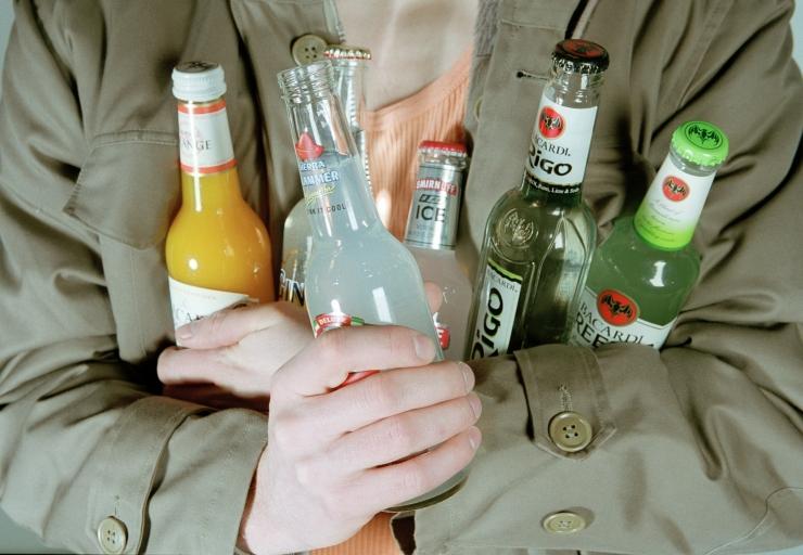 Jaak Aab: aktsiisitõus aitab alkoholi noortest eemal hoida