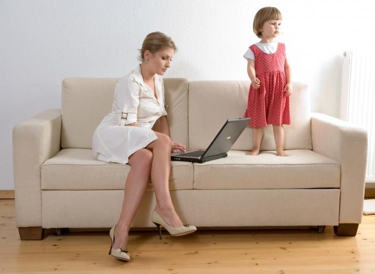Lasteaiaealiste lastega peresid kutsutakse teadusuuringus osalema