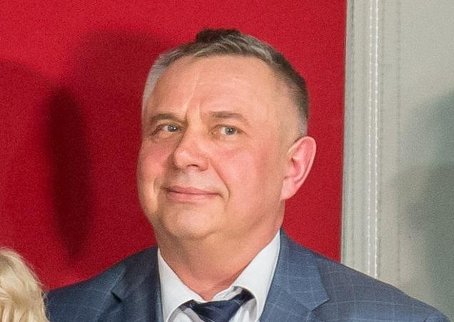 Jüri Saar Krištafovitšist: küüditatute kannatuste ärakasutamine mainekampaanias on alatu