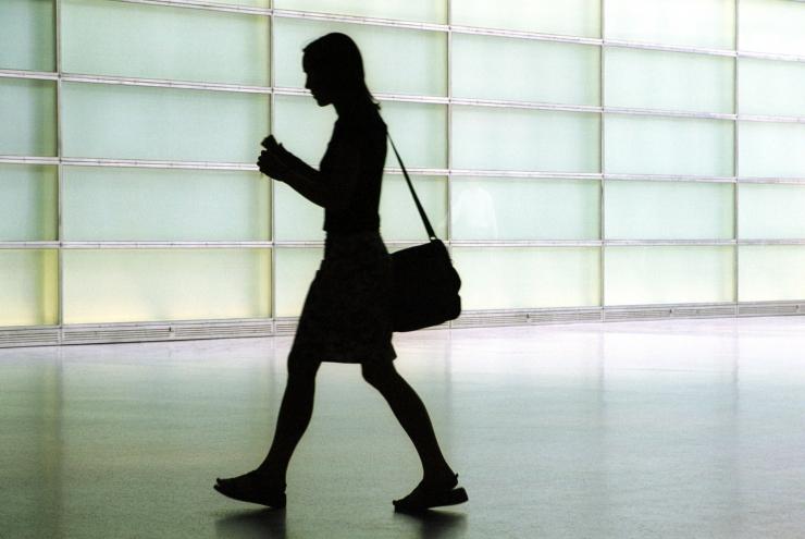 Politsei otsib Ämari alevikust kadunud 15-aastast Eela-Martat