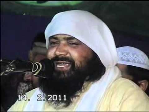 Afganistanis sai USA õhulöögis surma Al-Qaeda juhtivliige