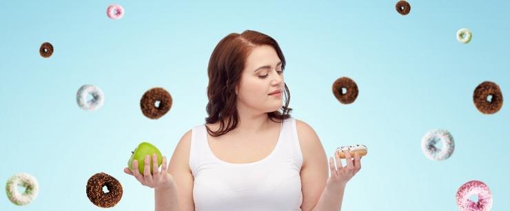 MAIAS RAHVAS: Täiskasvanud söövad kaks ning lapsed kuni neli korda rohkem suhkrut kui peaks