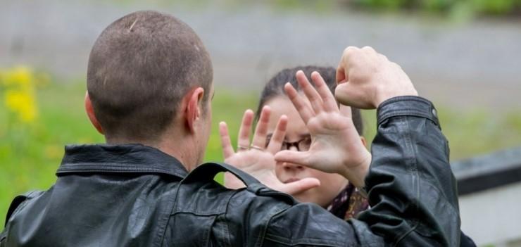 Psühholoog: sageli on vägivaldsed mehed väga targad, emotsionaalselt intelligentsed ja haritud
