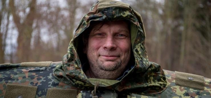 Marek Strandberg: Eesti pruun keskkonnapoliitika on silmakirjalik ja ebainimlik