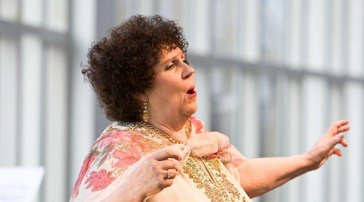 Estonia Kontserdisaalis selgitatakse homme välja Eesti tulevane ooperitäht