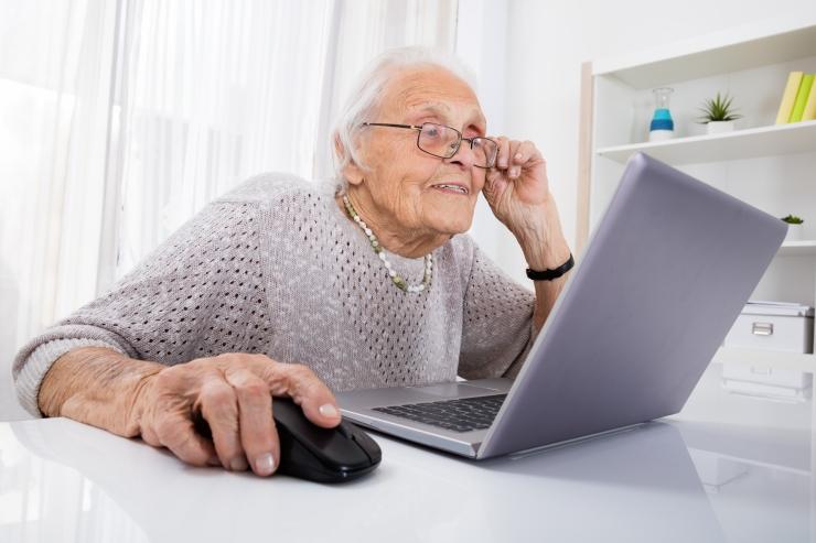 Tuleviku eakuse rahvakogu ootab ideid