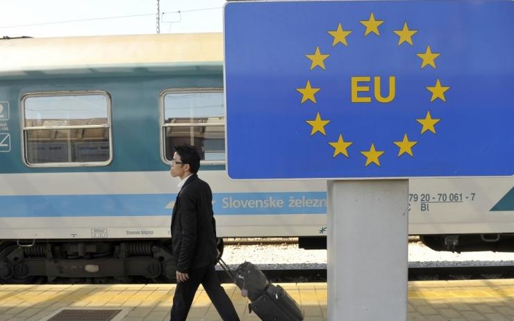 Schengeni piiri karmim kontroll muudab Euroopa turvalisemaks