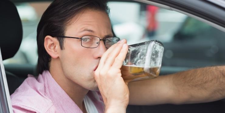 Liikluspsühholoog Gunnar Meinhard: liiklusohutuse liberaalsus ei  vähenda ohvrite arvu