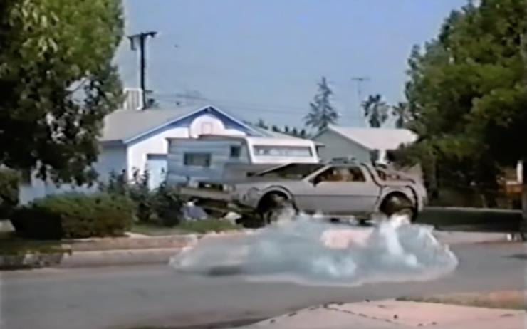 LAHE VIDEO! Vaata, kuidas lääne löökfilmid Nõukogude Eestis levisid
