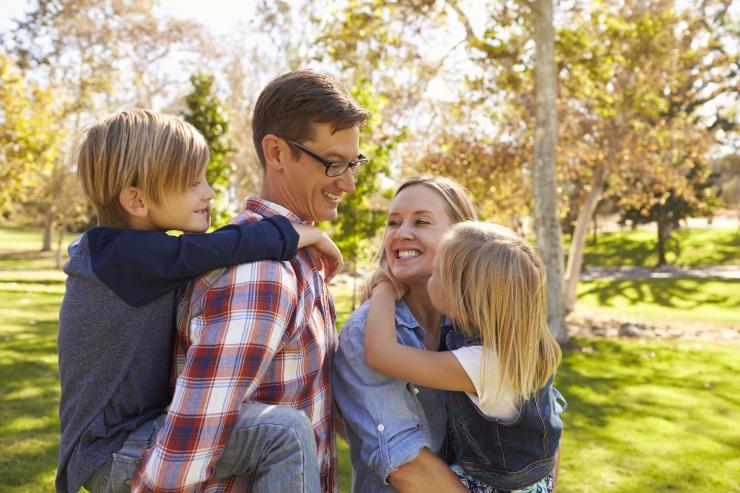 Uuring: Keskerakond on populaarseim ka noorte seas
