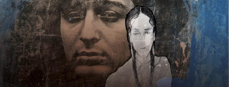 Okupatsioonide muuseumisse jõuab rahvusvaheline rändnäitus romade holokaustist