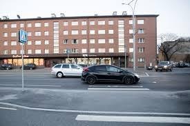 Tallinnas saavad kaks Pärnu maantee ülekäigurada erivalgustuse