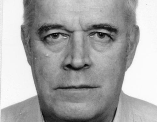 Politsei otsib Saaremaal kadunuks jäänud 68-aastast meest