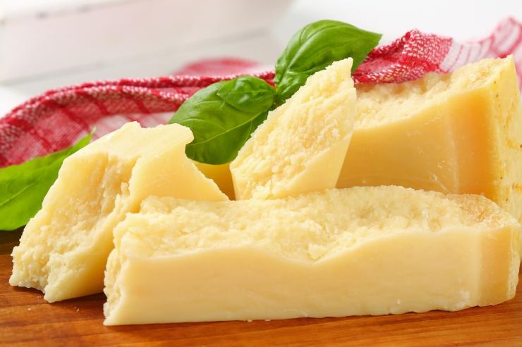 UURING: Juust ja muu rasvane toit ei suurenda südamehaiguste riski