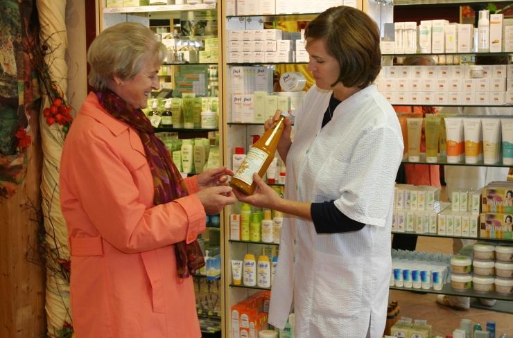 Leedu ravimite hulgimüüja tegutseb althõlma Eesti apteegiturul