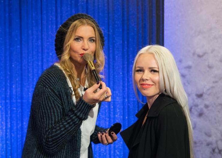 Edetabel: vaata, kes on Eesti populaarseimad muusikud