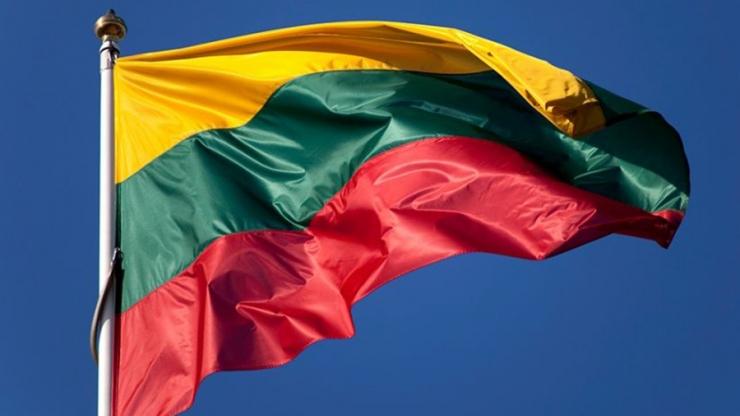 Leedu väljaränne ei aeglustu