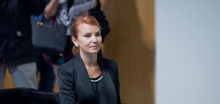 Riigikohus tühistas Rosimannustele soodsa kohtulahendi: Autorollo tsiviilasi lükati tagasi ringkonnakohtusse