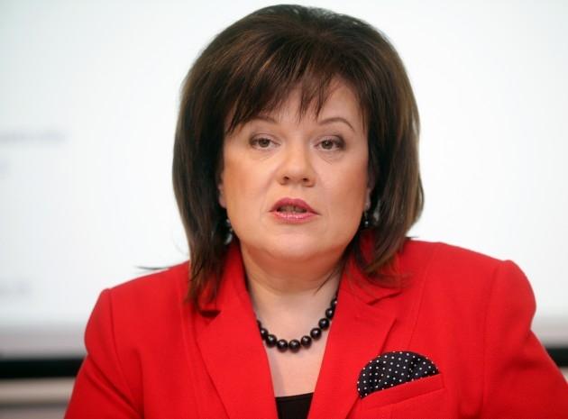 Läti riigikontrolör: asutused raiskavad otstarbetult miljoneid