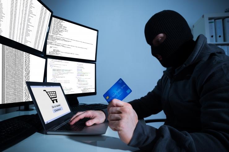Eksperdid kahtlevad Põhja-Korea seotuses WannaCry rünnakuga