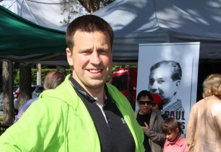 Jüri Ratase korraldatav Paul Kerese maleturniir tuleb taas