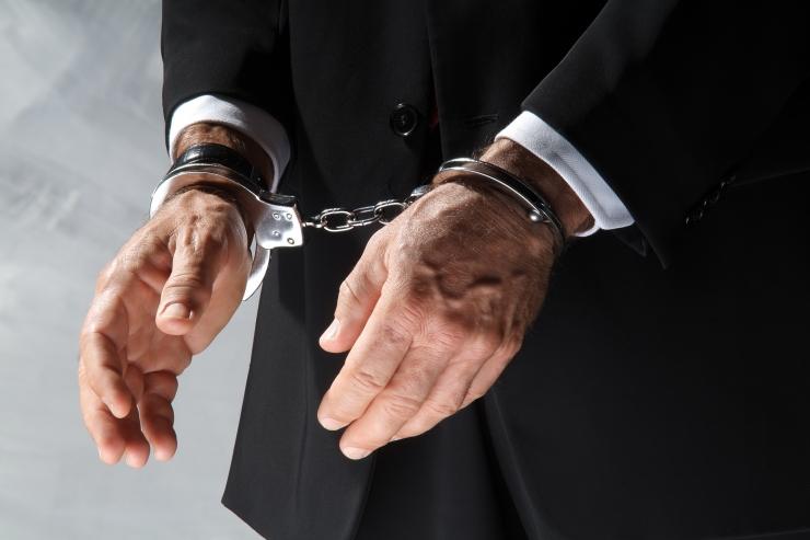 Kohus saatis tuttavat tappa üritanud mehe aastateks vangi