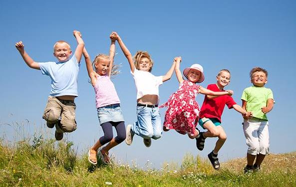 Haabersti Sotsiaalkeskus lõpetab hooaja õuefestivaliga