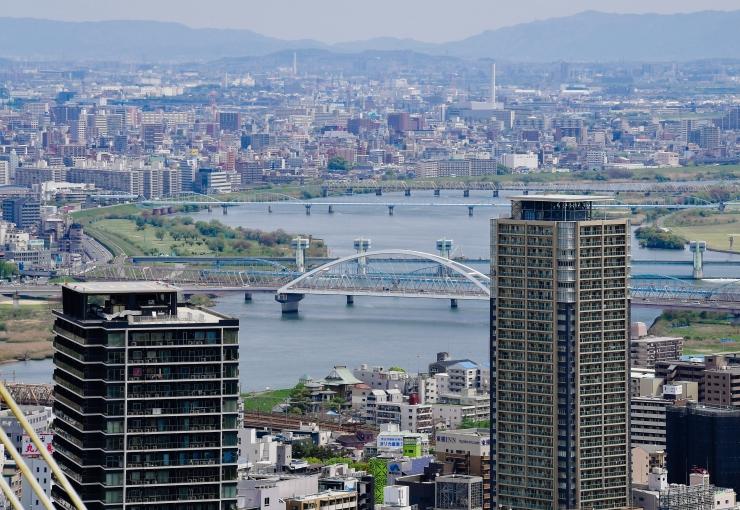 TEADLASED: Kliimasoojenemine võib muuta linnad kaheksa kraadi kuumemaks