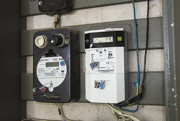 Elektri võrgutasude hinnakiri on kui rohelise mõttelaadi surm