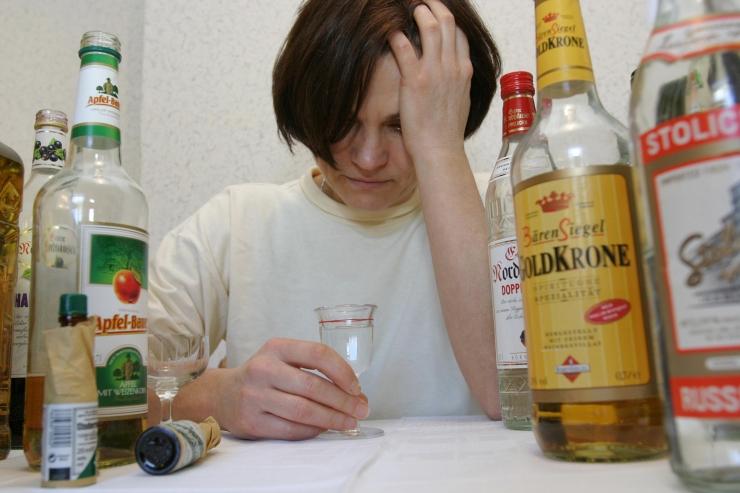 Lugeja küsib abilinnapealt: kuidas aidata joomakuradi küüsi sattunud sõpra?