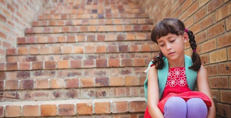 Dr Anne Daniel-Karlsen: psüühikahäirega vanema laps tunneb kohustust leida ise lahendus