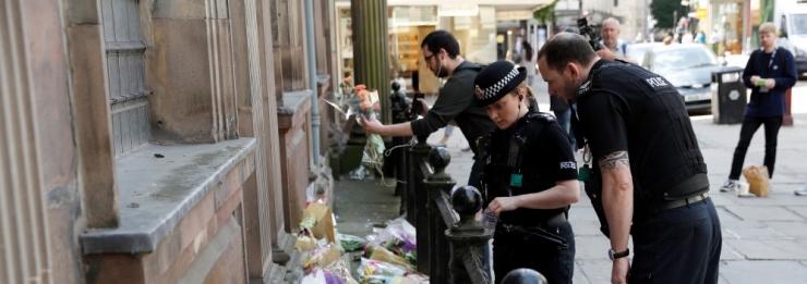 ISLAMIEKSPERT: Sidemete puudumine kodu- ja päritolumaaga radikaliseerib Euroopa islaminoori