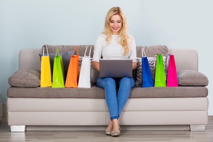 LOE LÄBI: Kuus põhimõtet e-poest ostmisel