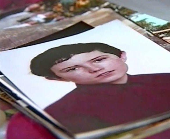 Prokuratuur lõpetas Ganini tapmise uurimise