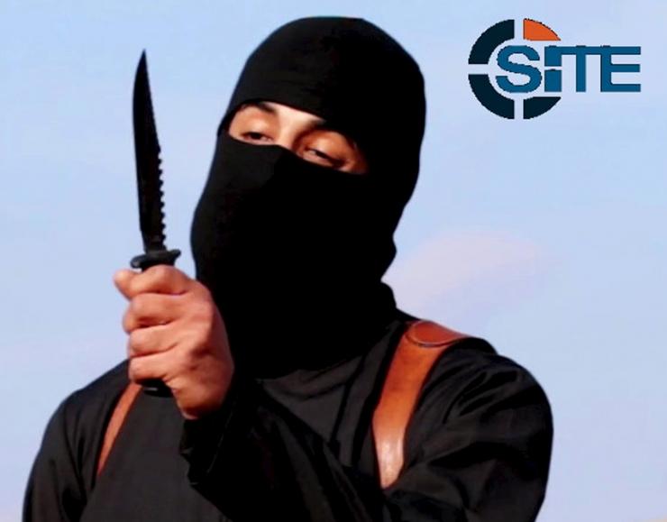 EL-is peeti mullu džihadistliku terrorismiga seoses kinni 718 inimest