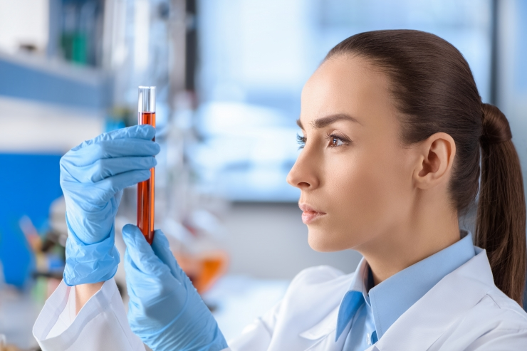 Teadlased leidsid uue antibiootikumi