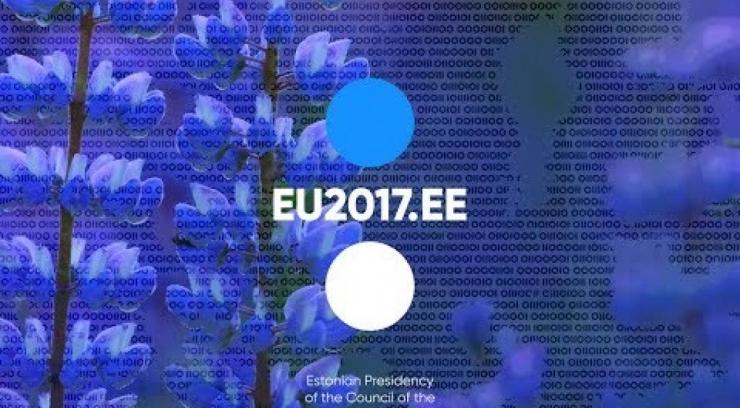 VIDEO! Vaata, kuidas tutvustab Eesti end enne Euroopa eesistujaks saamist