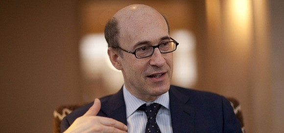 Harvardi majandusprofessor: eurotsooni ainsad valikud on reform või surm