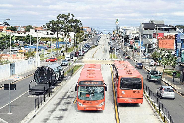 TAAVI AAS: Paneme linnas sõitma eriti kiired pikad bussid