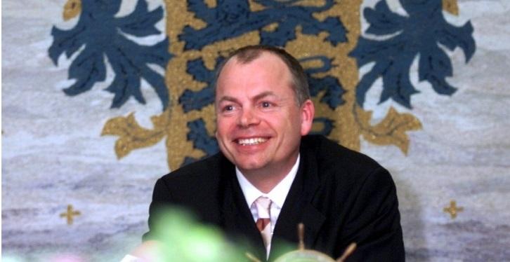 Jüri Mõisa kõrghetked Tallinna linnapeana: veefirma maha müümine ja õnnetu stripiklubi külastus