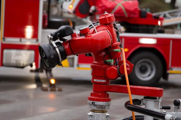 Päästeamet: Jaanipäeval on oluline silmas pidada kõiki ohutusnõudeid