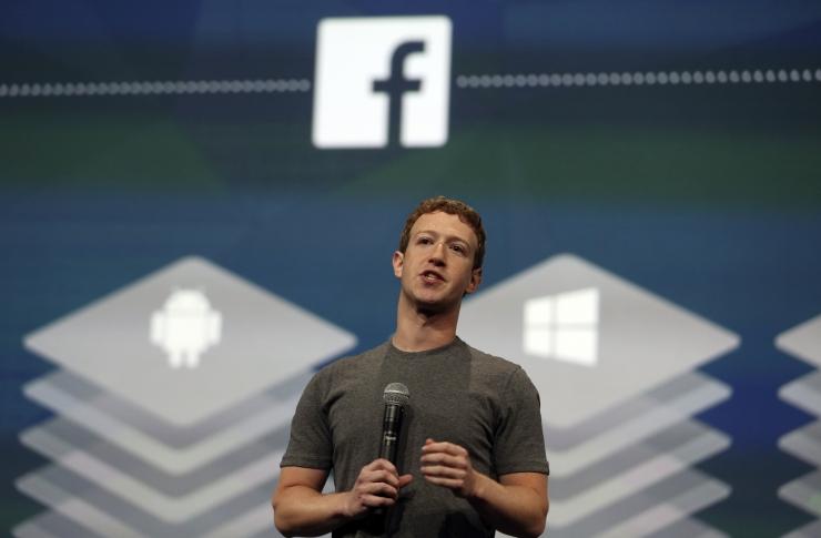 USA tehnoloogiahiiud astuvad ühiselt terrorismi vastu