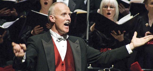 TASUTA! Estonia kontserdisaalis saab nautida Eesti-USA lummavat ühiskontserti