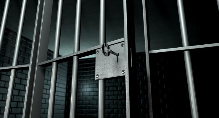 Suurbritannia eraldab islamiäärmuslased teistest vangidest