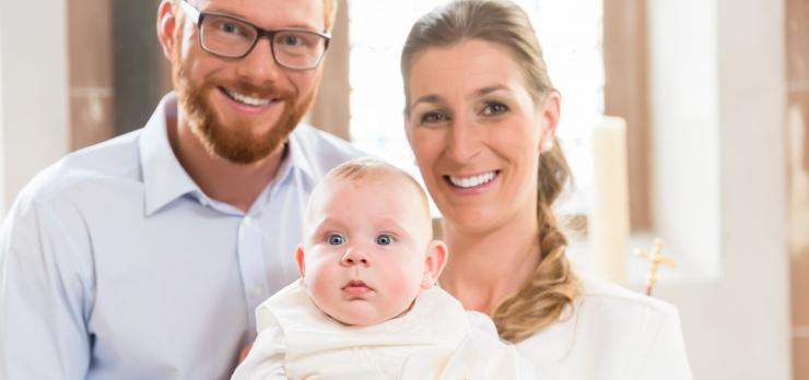 Sotsiaalministeerium saatis 30-päevase isapuhkuse eelnõu kooskõlastusringile