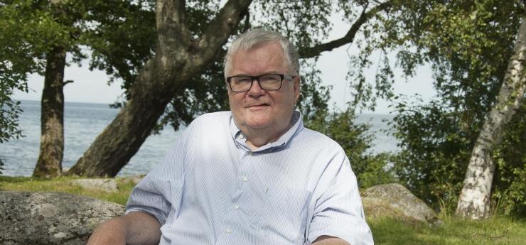 Politoloog Rein Toomla: Savisaar esinumbrina aitaks kindlustada Keskerakonnale valimisvõidu Tallinnas